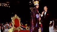King of the Ring 1993.5