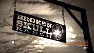 Last Man Standing (Broken Skull Challenge).00010