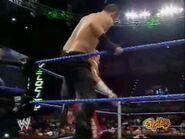 March 19, 2005 WWE Velocity.00004
