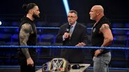 March 20, 2020 Smackdown results.41