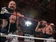 March 22, 1993 Monday Night RAW.00004