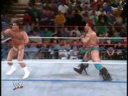 March 22, 1993 Monday Night RAW.00012