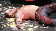 May 23, 2016 Monday Night RAW.18