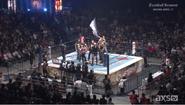 NJPW World Pro-Wrestling 12 14