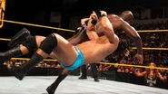 NXT 8-16-11 13