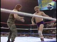 November 16, 1986 Wrestling Challenge.00009