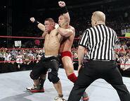 Raw-16-1-2006.11