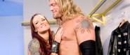 Raw 05 Edge and Lita