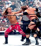 Royal Rumble 2004.10