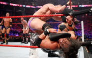 Royal Rumble 2011.6
