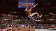 Savage-Wrestlemania-VII-1-lr