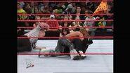 September 4, 2006 Monday Night RAW results.00004