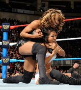 Superstars 11-18-10 5