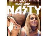 WEW Nude and Nasty