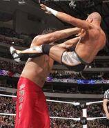 WWESUP31111 9