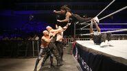 WWE House Show (July 1, 18' no.1) 28
