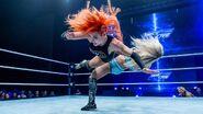 WWE Live Tour 2017 - Bournemouth 16