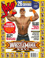 WWE Magazine April 2010 Issue.jpg