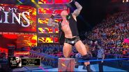 WWE Music Power 10 - October 2017 5