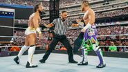 WrestleMania 35.1