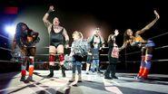 WrestleMania Revenge Tour 2013 - St. Petersburg.9