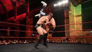 11-7-18 NXT UK 18