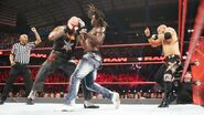 12.26.16 Raw.46