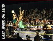 2-14-95 ECW Hardcore TV 2