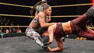 2-6-19 NXT 26