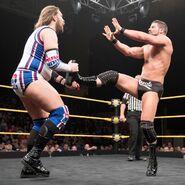 3.15.17 NXT.9