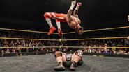 4-24-19 NXT 12