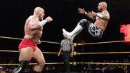 5-23-18 NXT 12