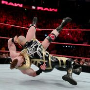 5-8-17 Raw 30