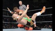 5.7.09 WWE Superstars.8