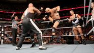 6-13-16 Raw 2