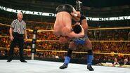 6-28-11 NXT 6