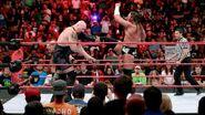 7-24-17 Raw 18