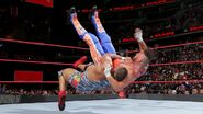 7-24-17 Raw 40