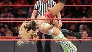 9-19-16 Raw 21