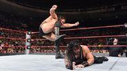 9-26-16 Raw 2
