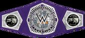 Akira-Tozawa-Cruiserweight-Champion-Sideplates-699440975