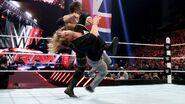 April 18, 2016 Monday Night RAW.29