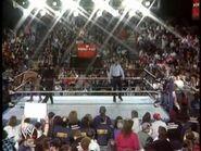 April 19, 1993 Monday Night RAW.00001