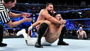 August 21, 2018 Smackdown results.29