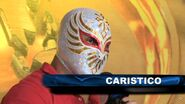 CMLL Informa (March 8, 2017) 13