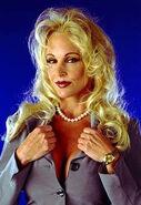 Debra Marshall 4