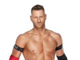 Christopher Dijak