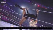 ECW 5-6-08 8