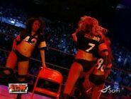 ECW 5-8-07 3