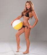 Eve Torres15
